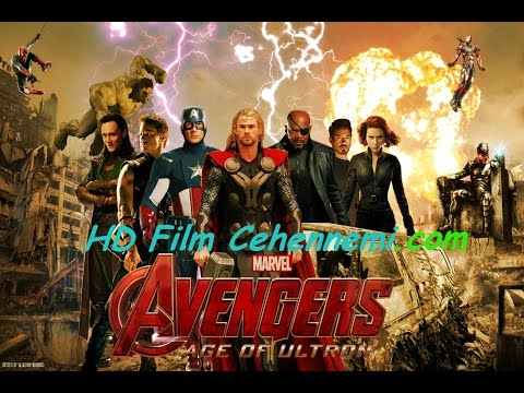 Avengers 2 Movie Download Free in HD 1080P 4K UHD
