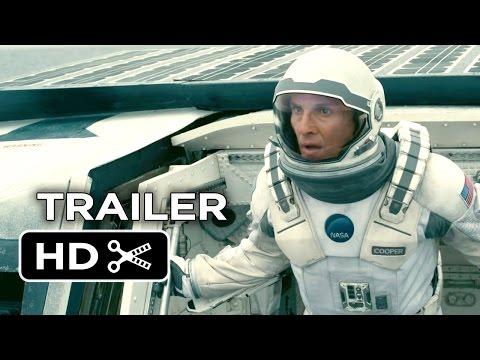 Watch Interstellar Online - Watch Full HD Interstellar