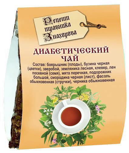 В каких аптеках можно купить монастырский чай от алкоголизма