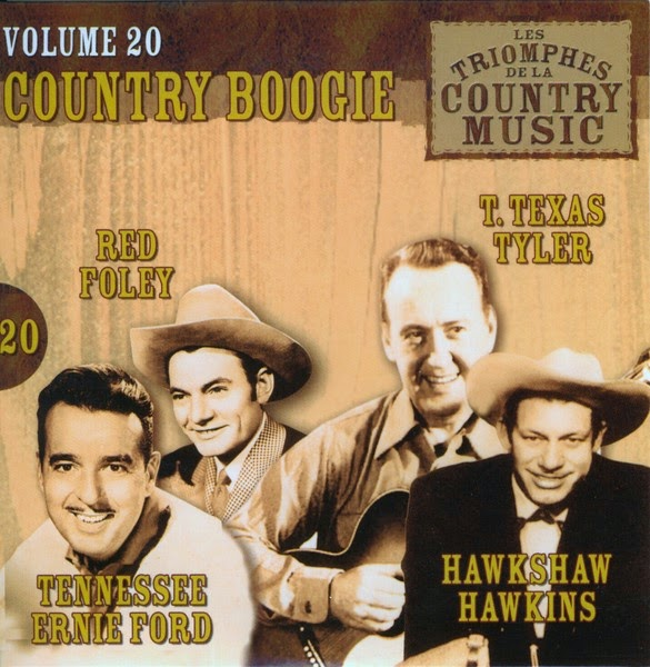 Country - Top Downloads - MP3com
