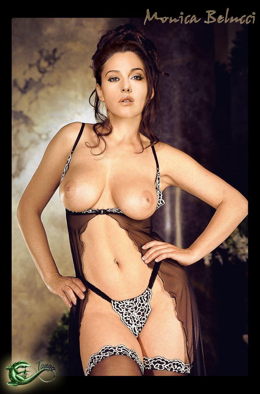 Подборки порнозвезды моники фото 65-369