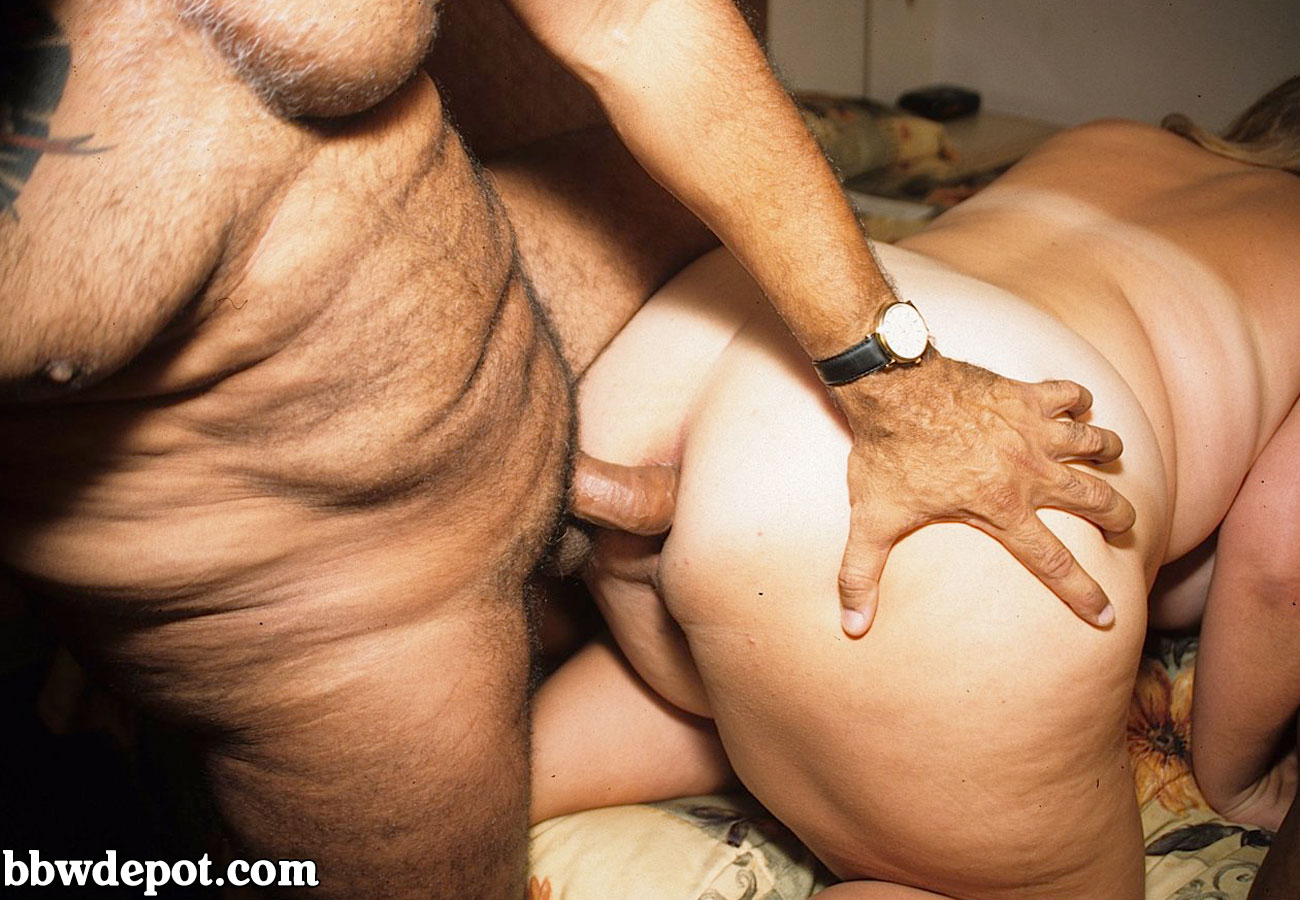 Pacific waterfeatures fat ass anal homemade big