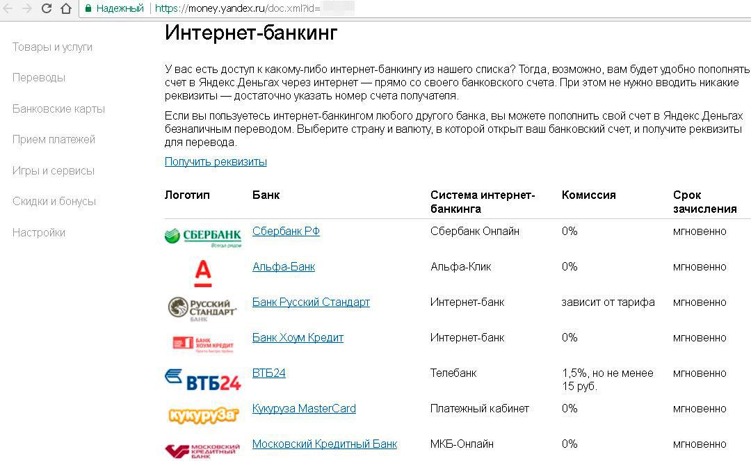 Как потратить кэшбэк бонусы русский стандарт