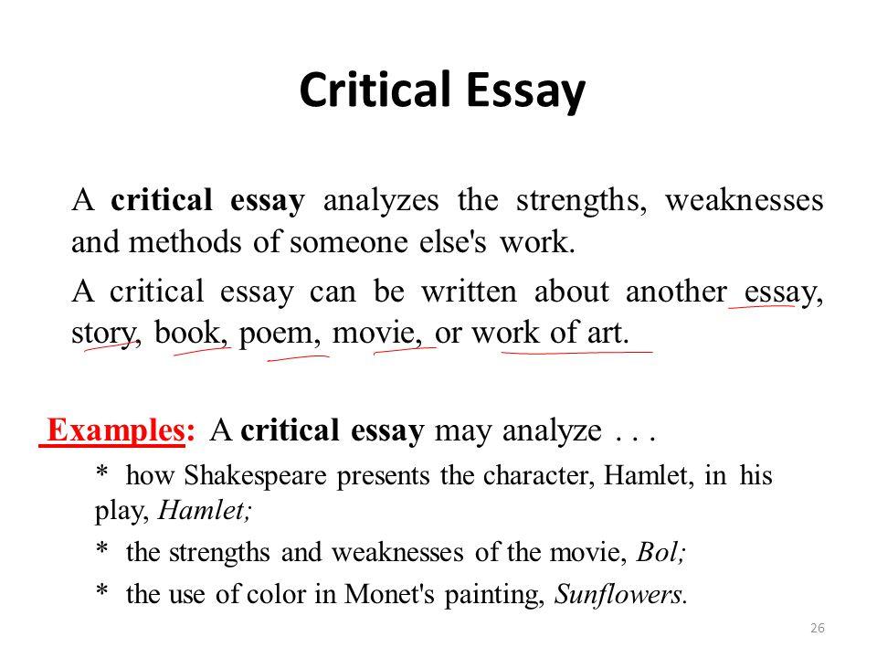 Write my persuasive writing essay examples