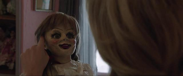 Annabelle 2014 Full Movie Hd Quality