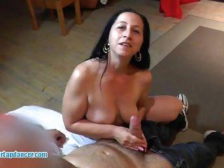 Young girls masturbation storys
