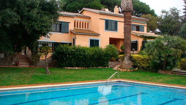 Недвижимость в испании покупка у банков