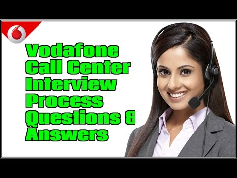Desjardins headquarters youtube questions and answers