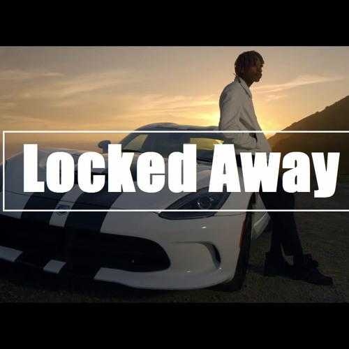 Locked Away Mp3/M4r Ringtones Free Download