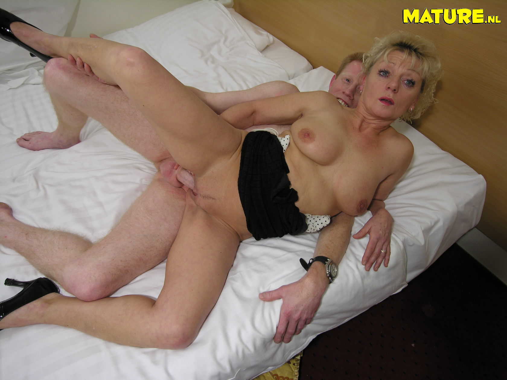 mature couples porn photos - couple - video xxx
