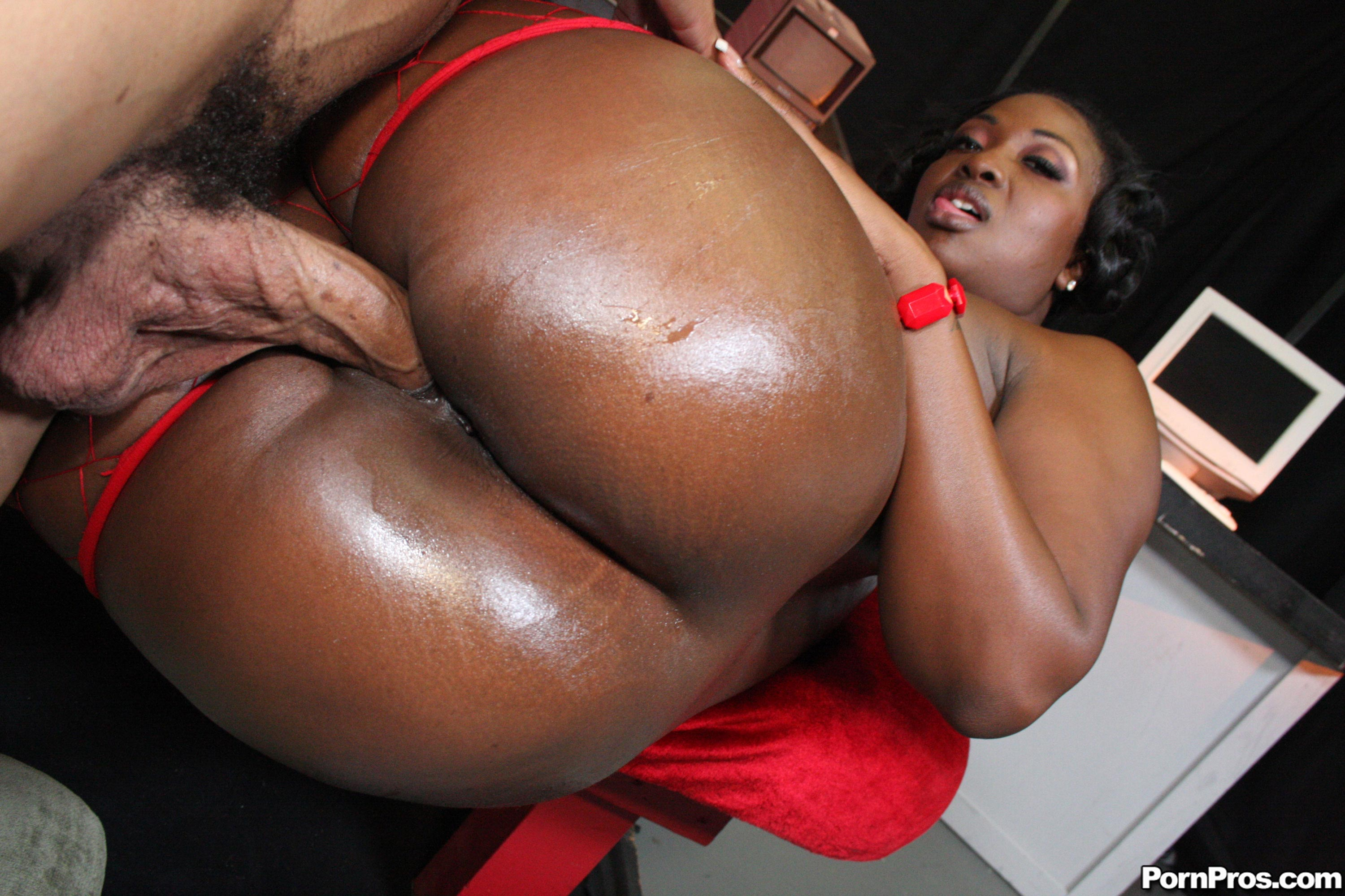 big ebony porn tubes - ass