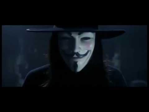 Vendetta movie hd - YouTube