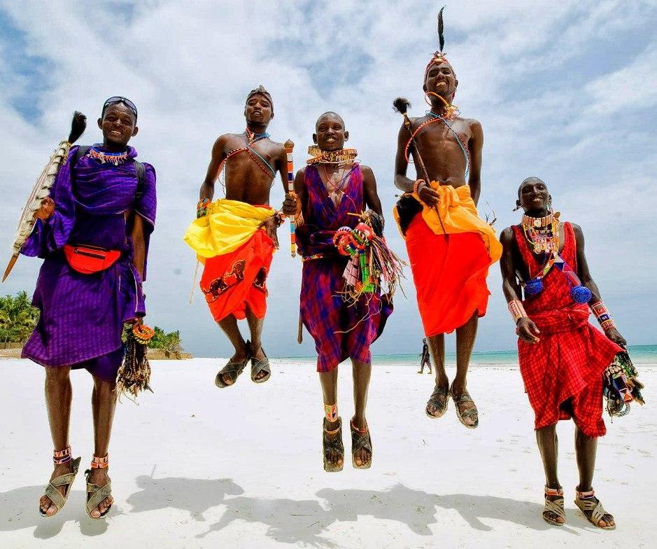 Free dating sites in mombasa kenya