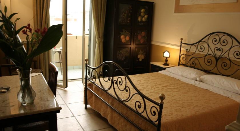 Квартира в Наксос недорого на берегу