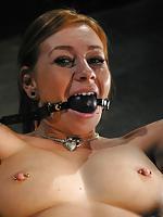 Tokiki android big breasts hentai