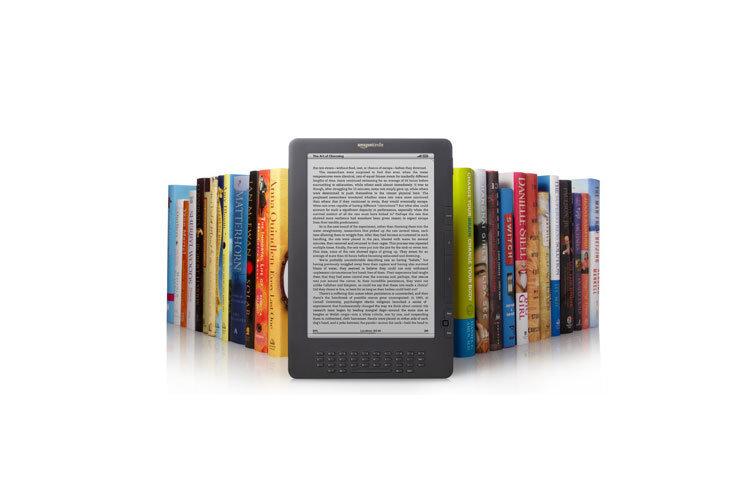 Бесплатная библиотека - скачать книги бесплатно без