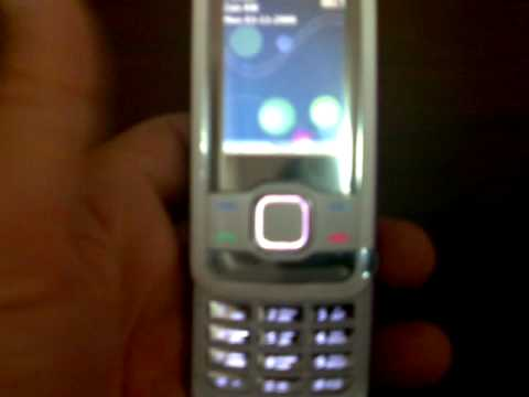 Nokia E63 Free Downloads - mobile9
