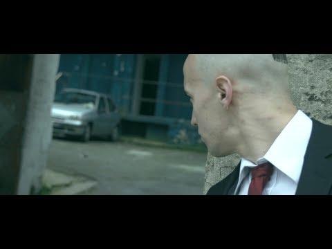 Hitman 6 Full Hd Videos, Mp3 Songs Free Download