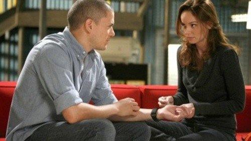 Watch Prison Break Season 4 Episode 4 Online Free