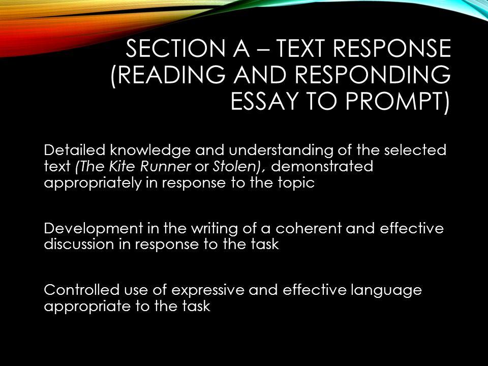 Write My Essay Now! - Urgent Essay Writing Service