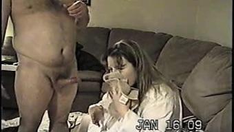 Hardcore uncensored sex scenes
