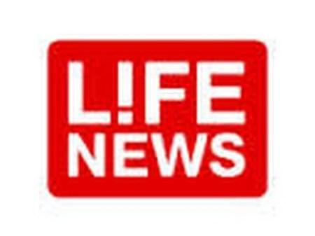 Lifenews78 программа