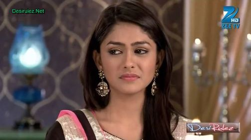 Kumkum Bhagya - Zee TV - Watch Kumkum Bhagya TV Serial