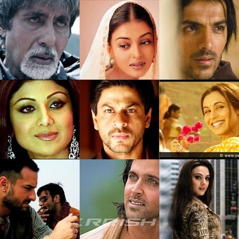 Indiski Film 2015 видео :: WikiBitme
