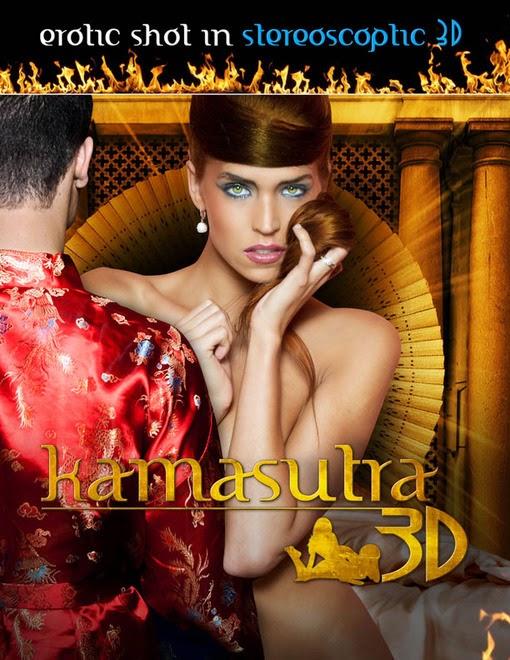 Kamasutra Full Movie Download In HD MP4 3GP