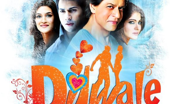lwalefullmoviein Dilwale Full Movie Download Watch