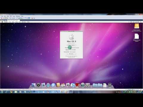 OS X El Capitan: The smart person's guide - TechRepublic