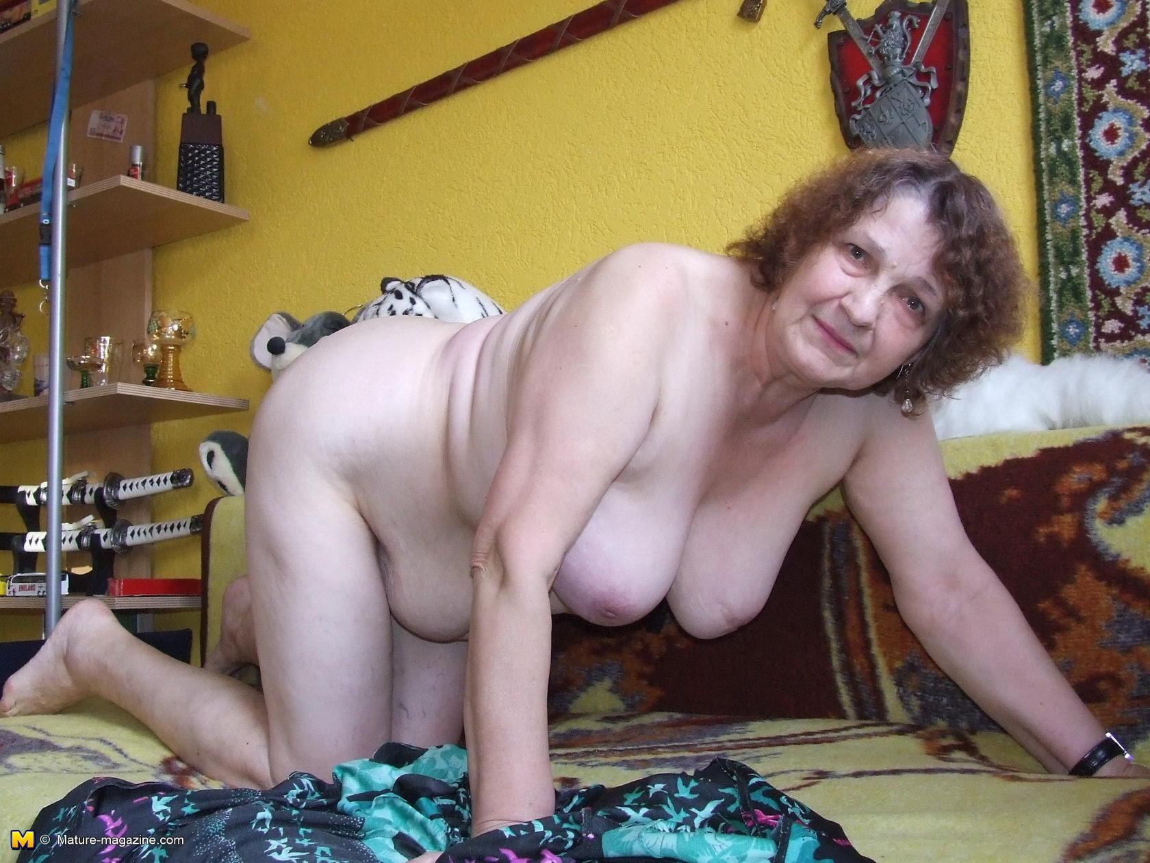 бесплатная порно пяная старухы