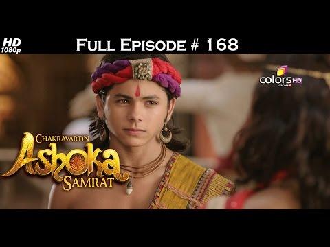Download Ashoka Serial Episode 3Gp Mp4 HD