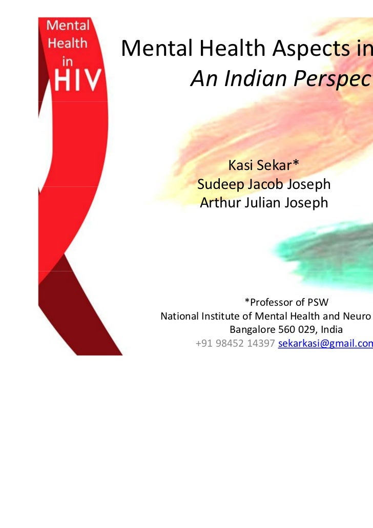 Write my dissertation topics on hiv aids