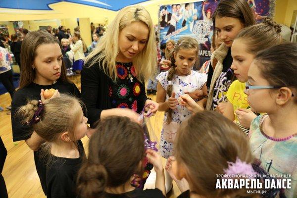 выставка детской одежды в москве 2014 год