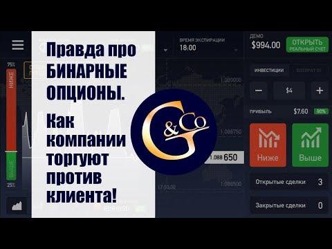 Бинарные опционы школа йошкар-ола