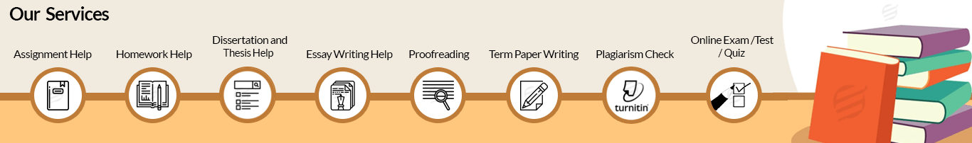 Paper Editing Services for Students Researchers - First