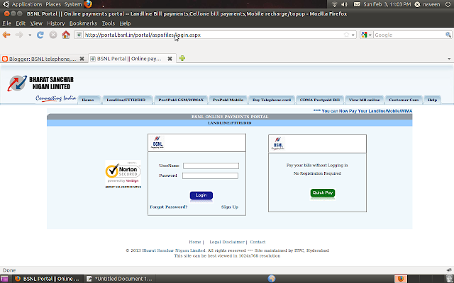 Standardchartered retirement portal bsnl recharge mobile