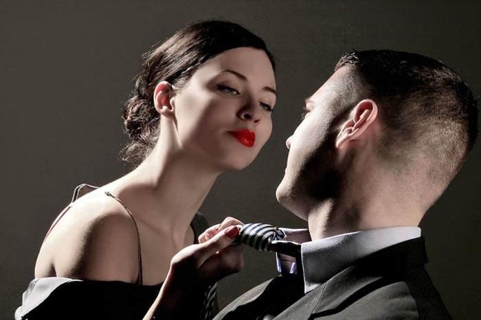 Как сделать приворот на женатого мужчину