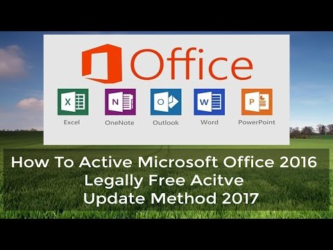 Office 2010 Professional Free Download - WebForPC
