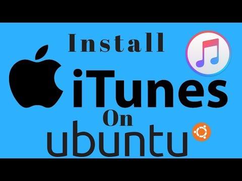Install Photoshop CS2 on Your Ubuntu PC - softpedia