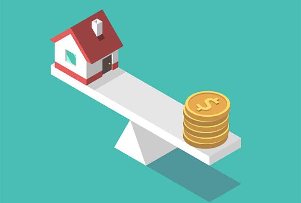 Minneapolis home loan rates