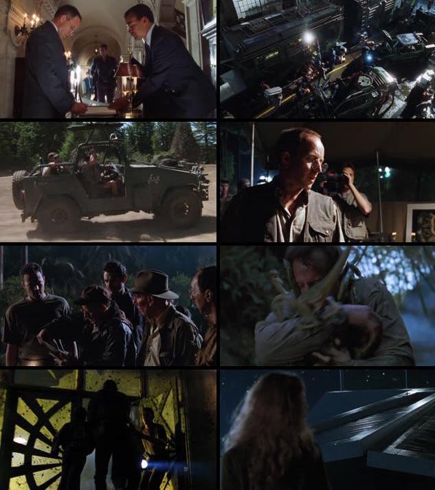 Jurassic World 2015 720p Full HD Movie Free Download