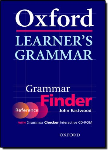 ford guide to english grammar - Download eBook