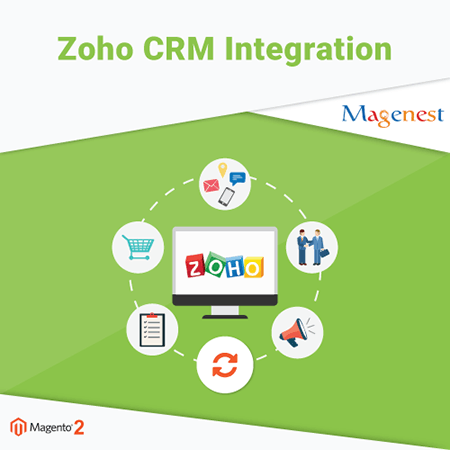 Zoho CRM Pricing Plan