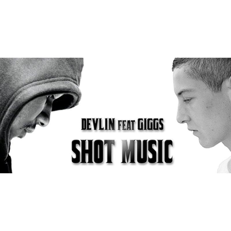 D-Shot - Callin All Shots (2006) - myzcloudme