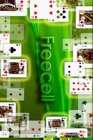 Download Freecell Collection - latest version