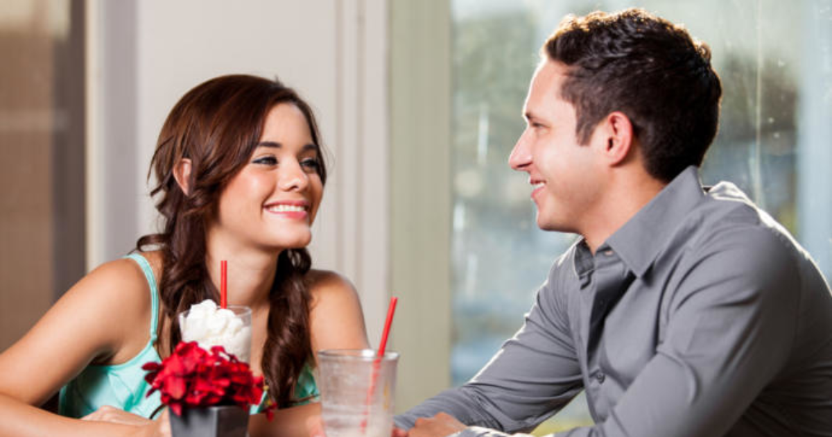 Online dating help for guys
