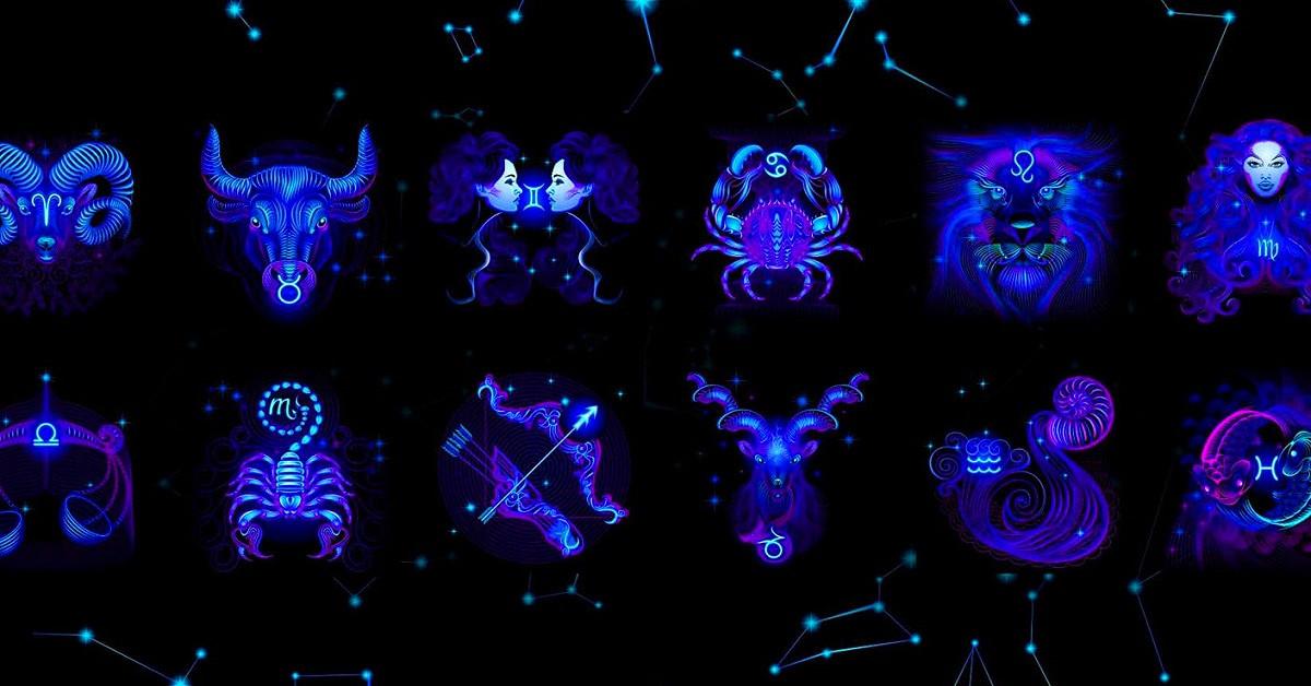 Тельцы гороскоп   январь 2018 женщи