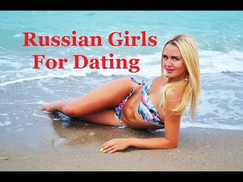Russian dating live
